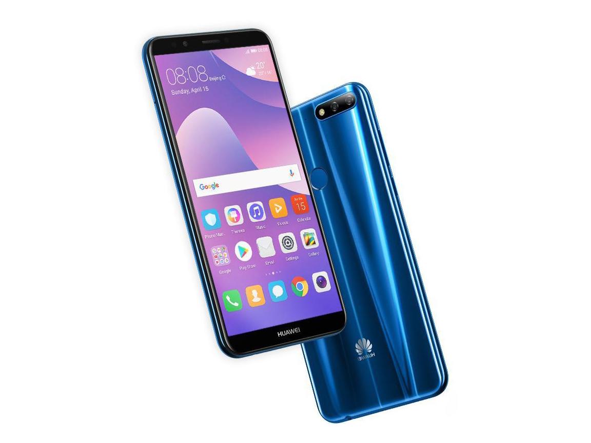 Huawei Nova Serie Notebookcheck It