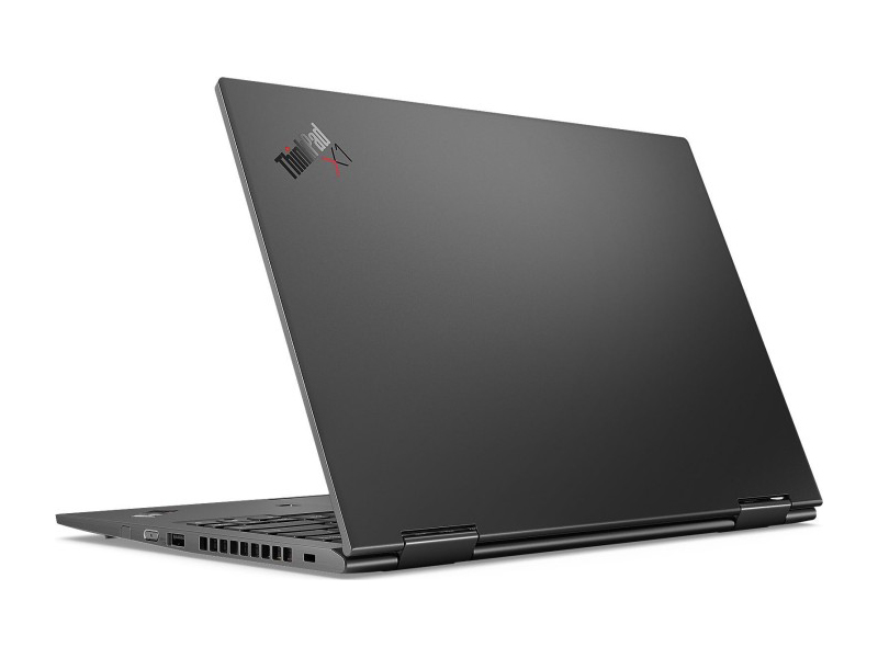 Lenovo ThinkPad X1 Yoga 2020-20UB000NUS