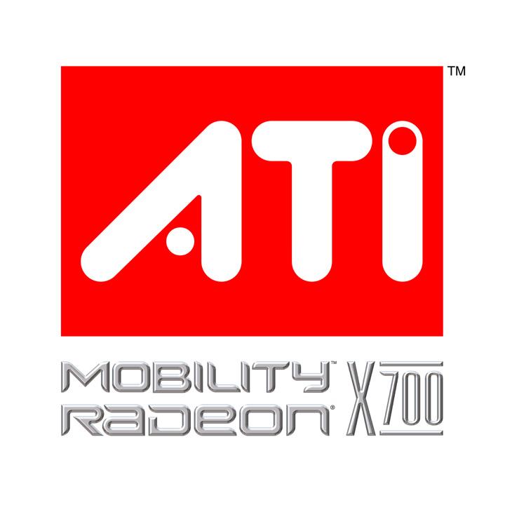 Ati mobility radeon x700 m26 x