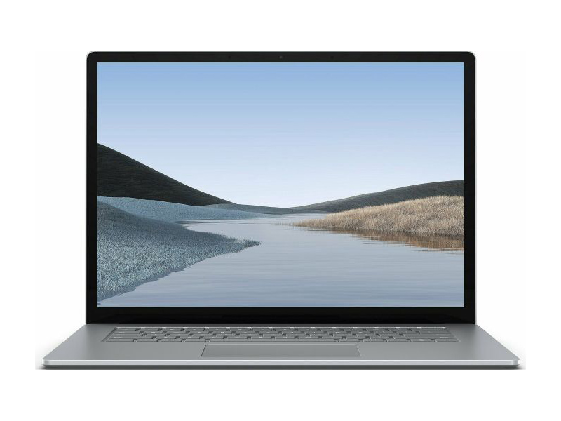 Offerta Microsoft Surface Laptop su TrovaUsati.it