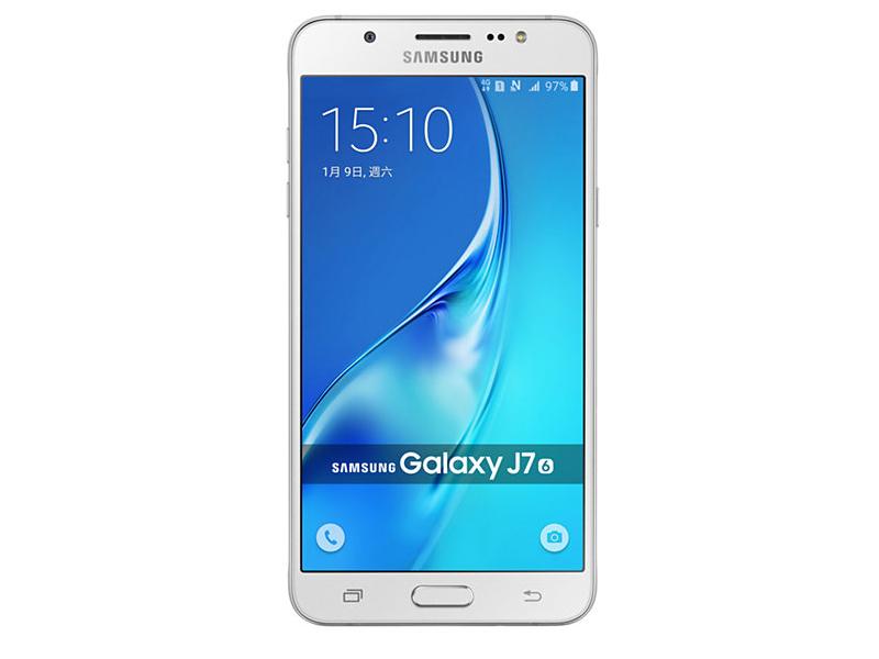 Recensione Samsung Galaxy J7 (2016): dall'hardware al