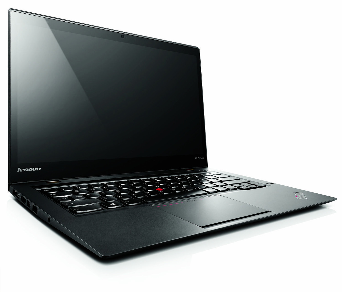 Lenovo ThinkPad X1 Carbon Touch 20A8-003UGE - Notebookcheck.it
