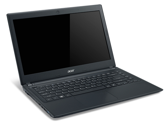 Acer Aspire V5-571G-53314G50Makk - Notebookcheck.it