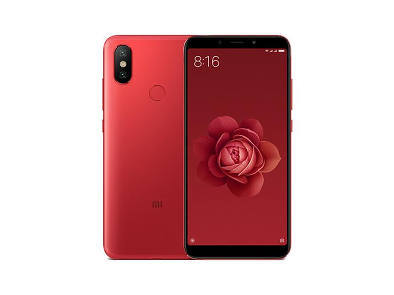 Ufficio Per Xiaomi : Xiaomi mi a2 notebookcheck.it
