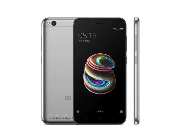Ufficio Per Xiaomi : Xiaomi redmi 5a notebookcheck.it