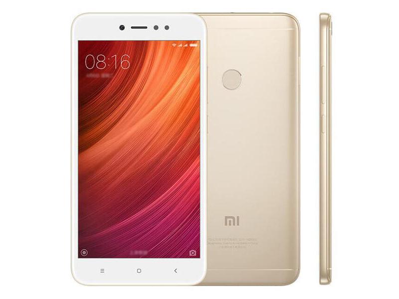 Ufficio Per Xiaomi : Xiaomi redmi note 5a prime notebookcheck.it