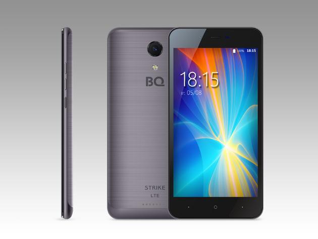 Mobile-review.com. Обзоры мобильных телефонов