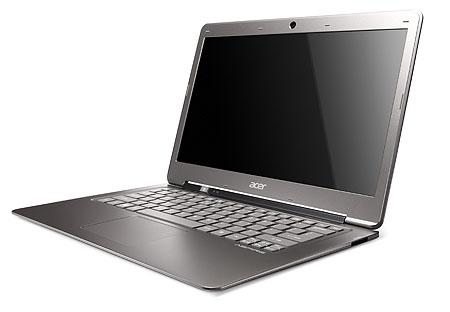 Acer Extensa 3000 Notebook Intel Chipset Driver Download