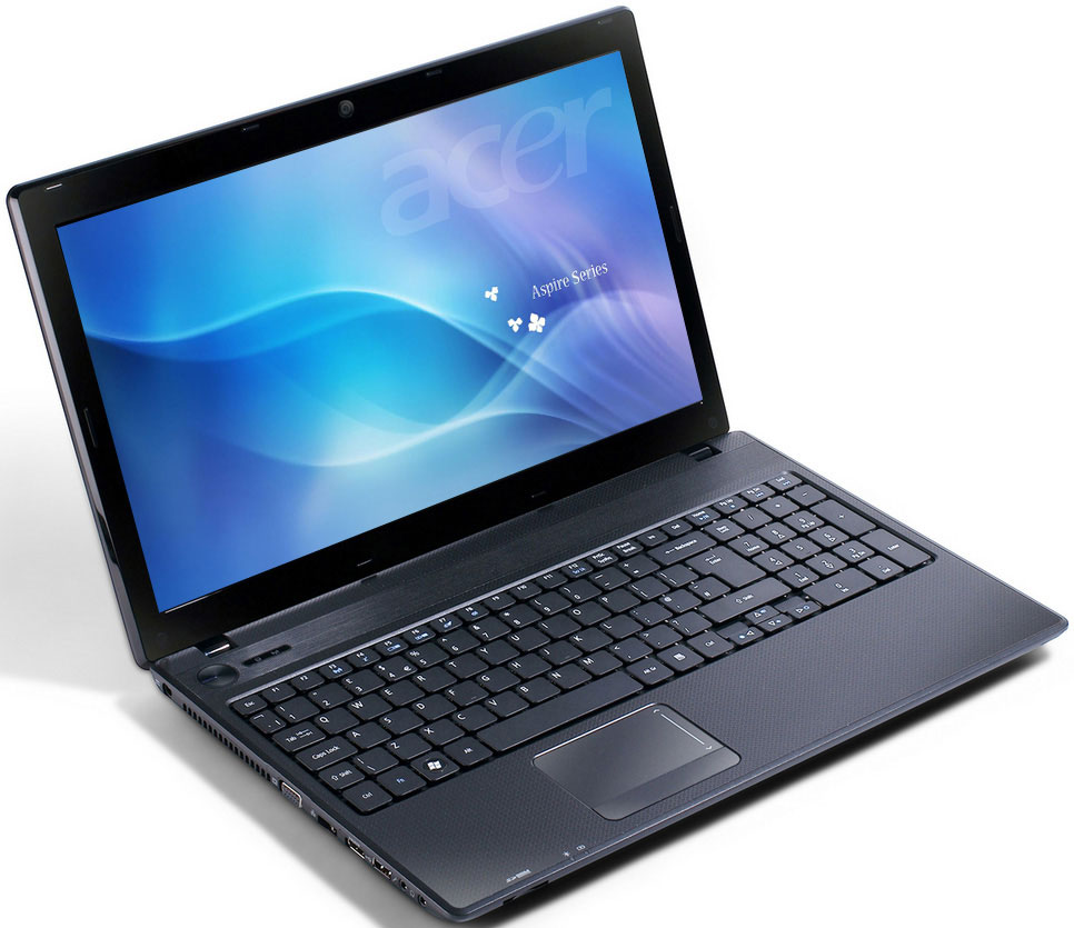 320gb laptop hard disk price in bangalore dating 9