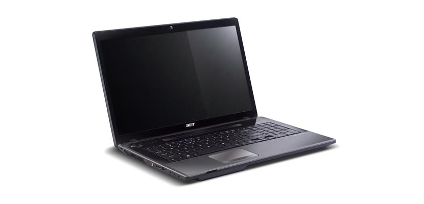 Acer Extensa 3000 Notebook Intel Chipset Treiber Windows XP