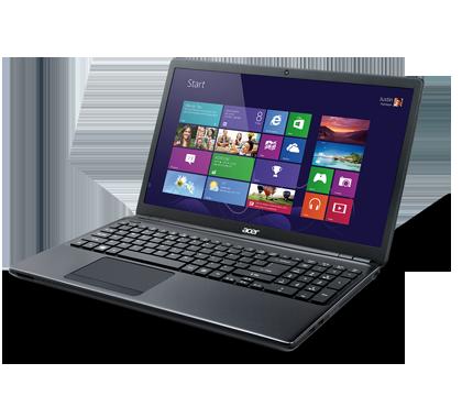 Acer Aspire E1-510P Intel Chipset Drivers PC