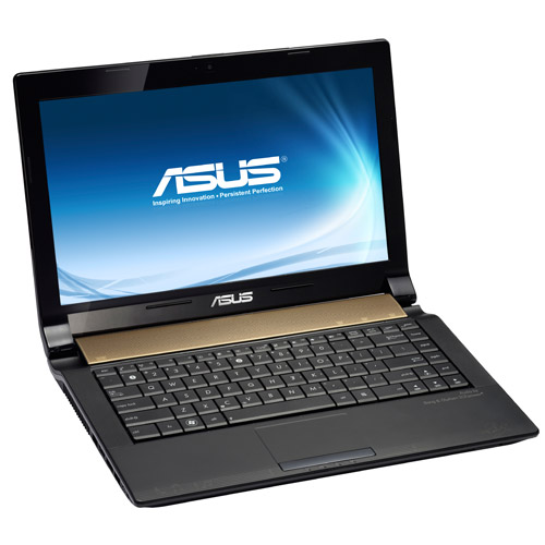 ASUS N43JM NOTEBOOK INTEL TURBO BOOST MONITOR DRIVERS FOR MAC DOWNLOAD