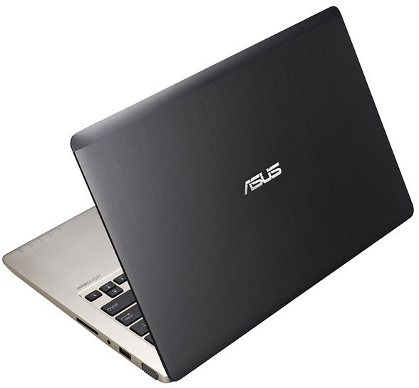 ASUS VIVOBOOK S551LA INTEL CHIPSET WINDOWS 7 DRIVERS DOWNLOAD