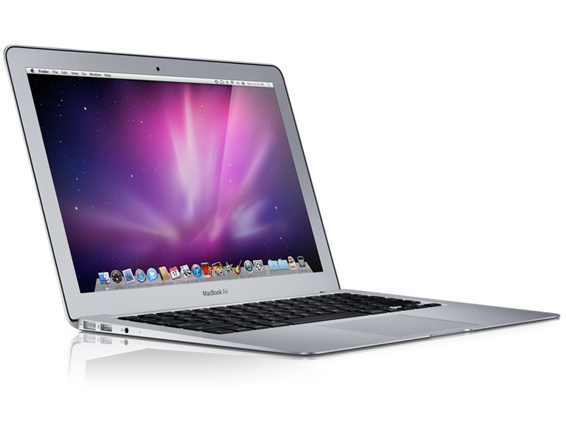 Computer Apple Macbook Air Prezzo Apple Macbook Air 11 Inch