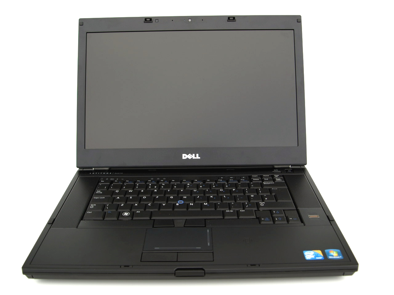 how to connect dell latitude e6410 to bluetooth mouse