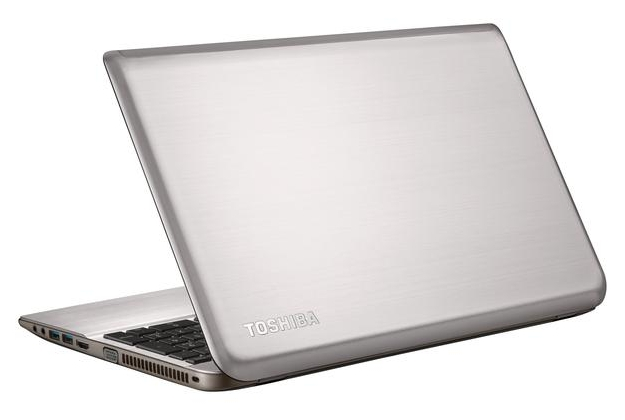 Toshiba Satellite P50-C186