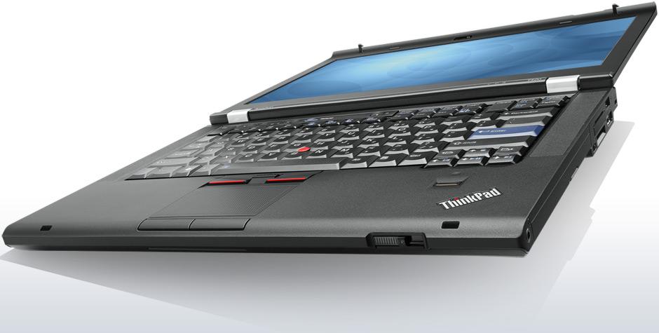 Скачать Бесплатно Драйвера Для Lenovo T420