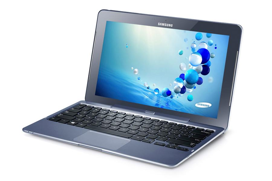 Samsung samsung ativ smart pc pro serie stefan hinum 2013 02