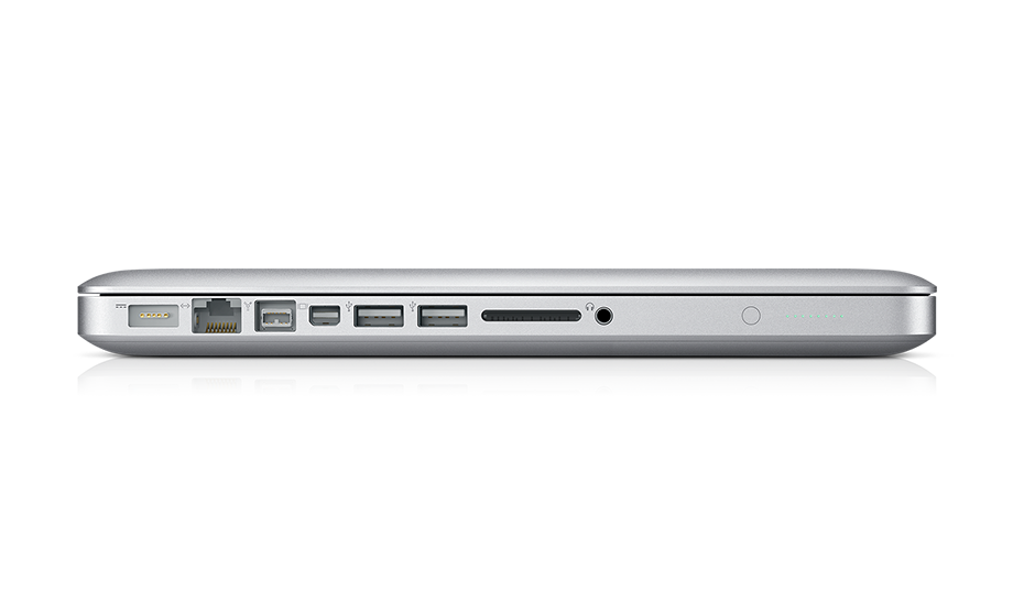 Beautiful Firewire 800 Port Contemporary - Electrical and Wiring ...