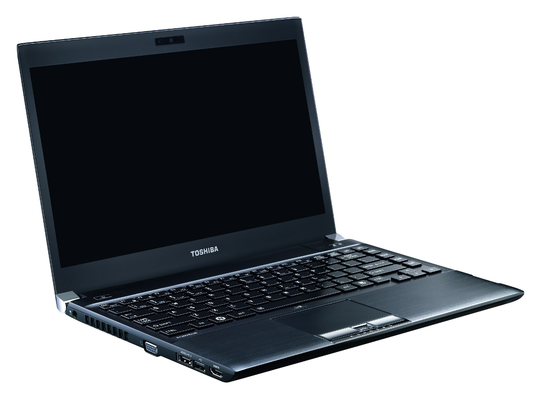 TOSHIBA PORTEGE R830 USB 3.0 WINDOWS 7 X64 DRIVER